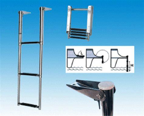 Escalier Pliable Grenier by Escalier Pliable Wikilia Fr