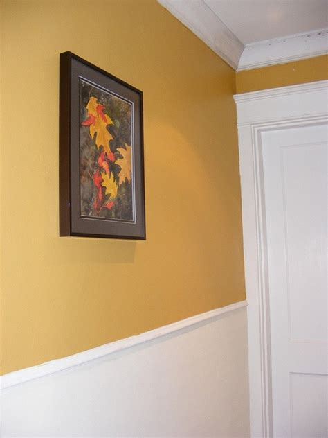 behr hammered gold colors