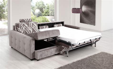 canapé assise profonde maison noel canapé haut de gamme 12