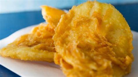 potato cakes  potato scallops  state  correct
