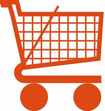 Shopping Cart Healthy Grocery Bps