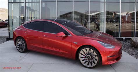 11+ Who Is The Maker Of Tesla Cars Pics