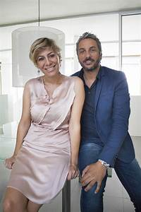 Nuovi vertici in Young & Rubicam Italia: Vicky Gitto ...