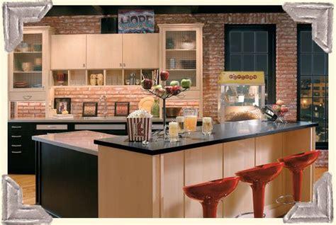 new york loft kitchen design create the look of this studio loft kitchen kitchen 7107