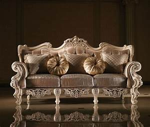 luxury french noble sofas european style royal furniture With sectional sofas royal furniture