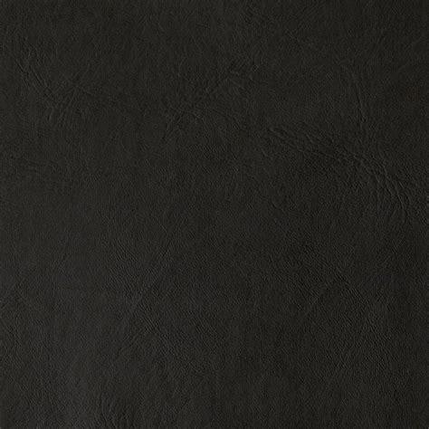 Flannelbacked Faux Leather Majik Black Discount
