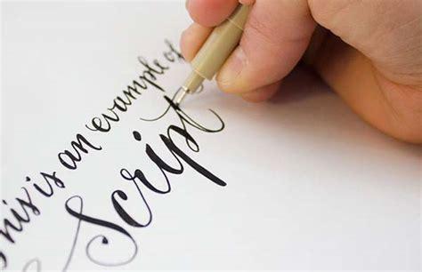 htgurucom home tutors classes handwriting class