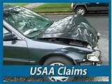 Images of Usaa Casualty Insurance Company Claims