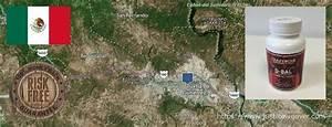 Donde Puede Comprar Dianabol Pastillas Online Tuxtla Gutierrez  Chiapas Cs  M U00e9xico  D