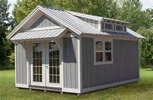 mast mini barns amish built storage sheds barns