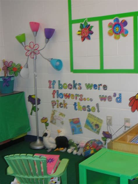 garden theme for preschool 25 best ideas about garden theme classroom on 560