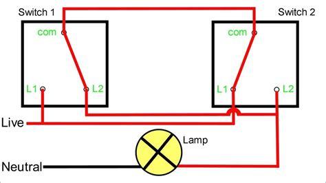 2 way switch wiring nz dogboi info