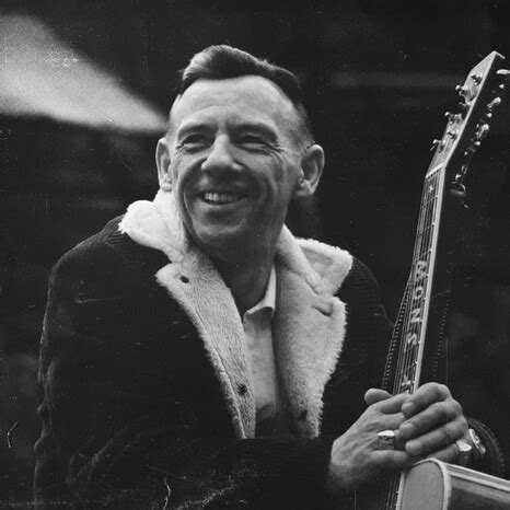 hank snow canadian songwriters hall  fame inductee