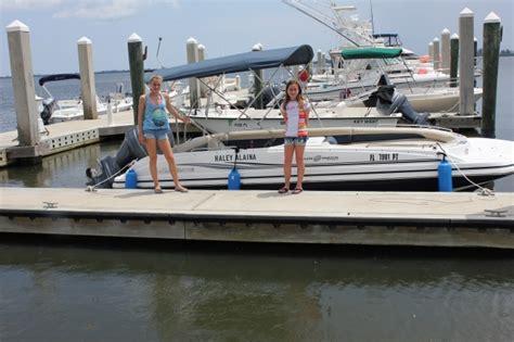 Freedom Boat Club Hudson Fl by Freedom Boat Club Sebastian Inlet Florida Freedom Boat Club