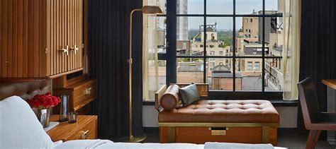 design hotels deco viceroy new york my design agenda