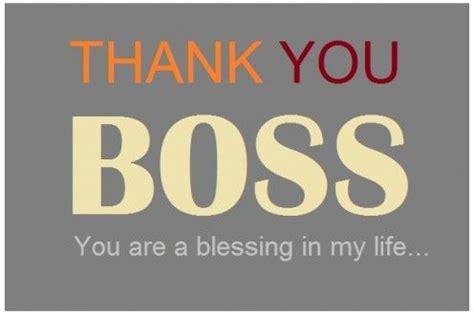 notes  appreciation messages   boss