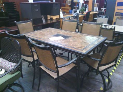 daily deals hton bay patio sets save an 10