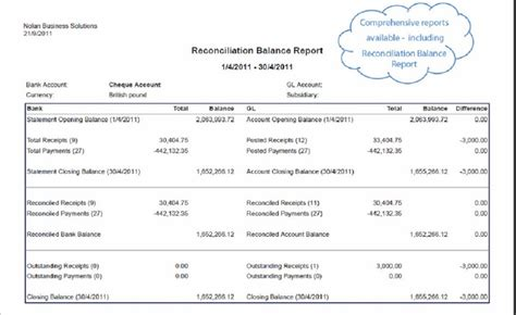 Advanced Excel Resume Format by Bank Reconciliation Forms Free Downloadable Word Sticker