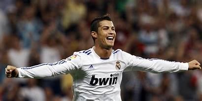 Ronaldo Celebration Wallpapers Cristiano