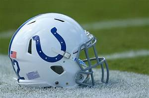 Indianapolis Colts on Flipboard   Cleveland, OH ...