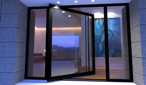 mid century modern modern steel doors custom steel glass doors for luxury