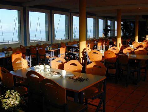 cours de cuisine cherbourg centre elie momboisse manche tourisme