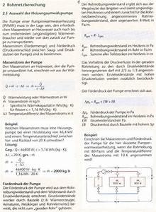 Heizkörper Größe Berechnen : heizk rper ma e tabelle ji06 hitoiro ~ Themetempest.com Abrechnung