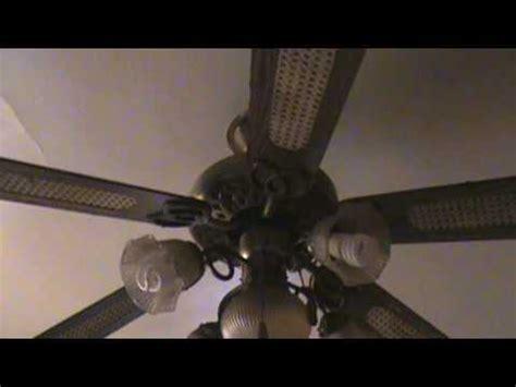 Harbor Ii Ceiling Fan by Viewing The Harbor Lakeside Ii Ceiling Fan