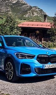 BMW X1 hybrid 2020: prices, specification and on-sale date ...