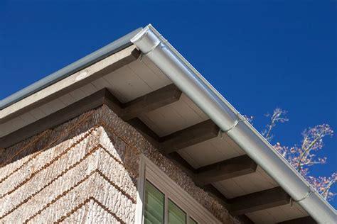 farmhouse kitchen backsplash best 25 exposed rafters ideas on interior 3694
