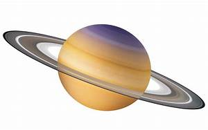 Saturn Facts For Kids Saturn Planet Fa : Wallpapers13.com
