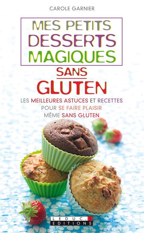 cuisine sans gluten livre de cuisine sans gluten trouvez le meilleur prix