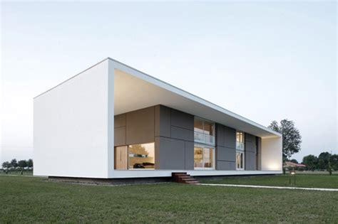 home design architect italian house architecture design by andrea oliva