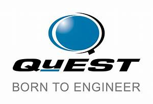 Logos - QuEST Global
