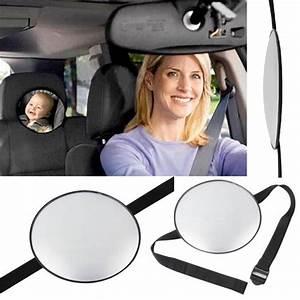 Maxi Cosi Spiegel : universele autospiegel baby kind voor in de auto spiegel babyspiegel ~ A.2002-acura-tl-radio.info Haus und Dekorationen