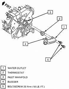 Buick Century Questions