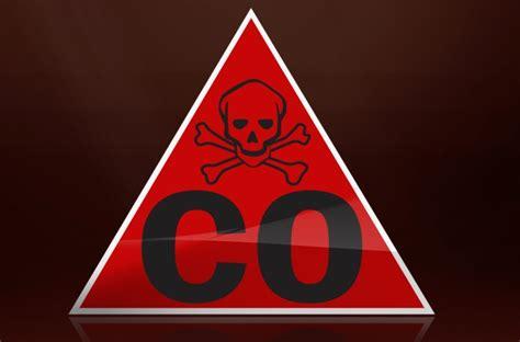 Угарный газ тяжелее или легче воздуха удельный вес плотность монооксида углерода вероятность отравления