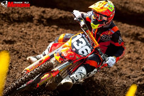 Monster Energy Hd Wallpaper Weekly Wallpapers Washougal 2012 Transworld Motocross