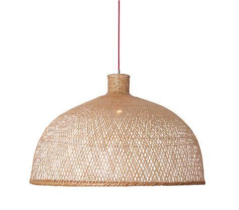 Rattan Lamp by 2014 Modern Aydınlatma Modelleri Dekorstore 169 2016