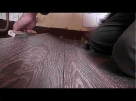 parquet flottant dans une cuisine cuisine aménagement 2 pose parquet flottant rénover une maison