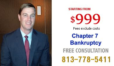 Affordable Bankruptcy Law Firm  Tampa Bankruptcy Attorney. Colleges For Working Adults Connect And Sell. Best Cell Phone For Weak Signal Areas. Mesothelioma Trial Attorney I Need A Plumber. Internet Service Providers Ontario. Volunteer To Pay Off Student Loans. Hill University Accreditation. How To Update My Windows Phone. Esb Open Source Comparison Hunday Sonata 2013