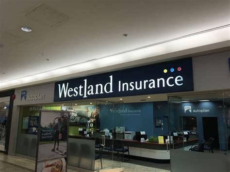 Car Insurance Coquitlam by Westland Insurance Ltd 1212 2929 Barnet Hwy
