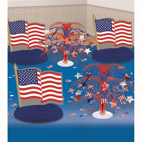 Patriotic Decorating Kits For The 4th Of July  Flag Blog. Clever Kitchen Ideas. Craigslist Kitchen Island. White Kitchen Design Ideas. Ideas To Remodel Kitchen. Kitchen Island With Black Granite Top. Table Attached To Kitchen Island. Kitchen Island Dining Table Combo. Small Square Kitchen Island