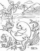 Growingupsc sketch template