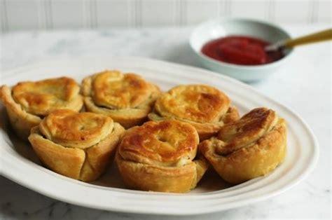 cuisine irlande 15 recettes à base de guinness pour fêter l irlande la