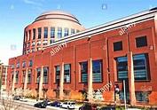 Wharton School Of The University Of Pennsylvania ...