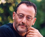 Jean Reno Biography - Facts, Childhood, Family Life ...