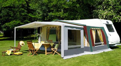 meuble cuisine caravane avancee pare soleil pour auvent clairval