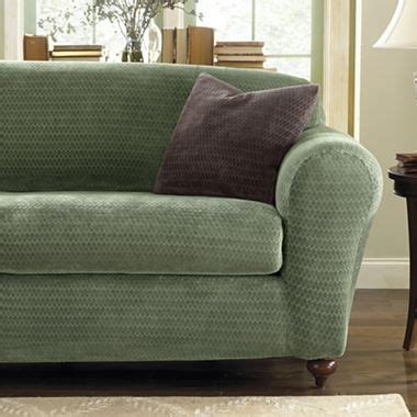 jcpenney slipcover sectional sofa pin by ginny keyer on for the home pinterest