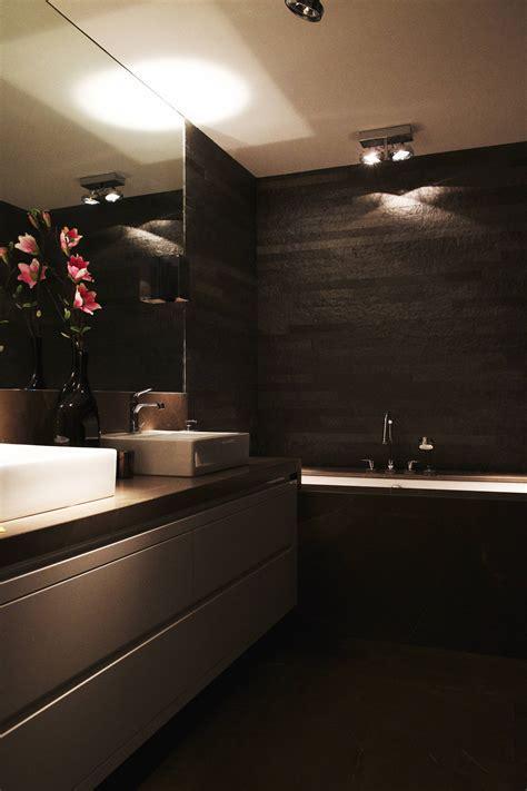 City Apartment   Projects   Eric Kuster   Metropolitan Luxury